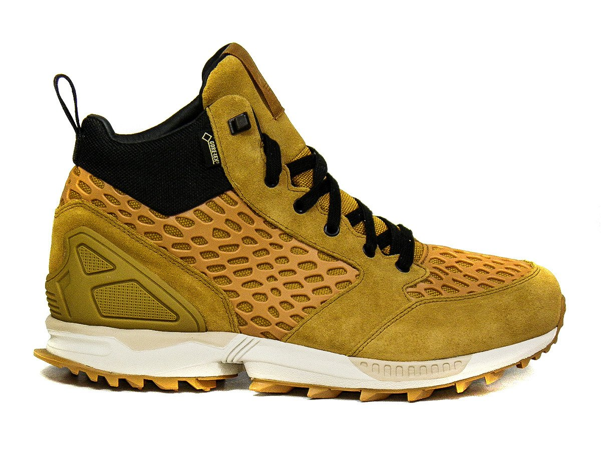 adidas zx gtx trail boots