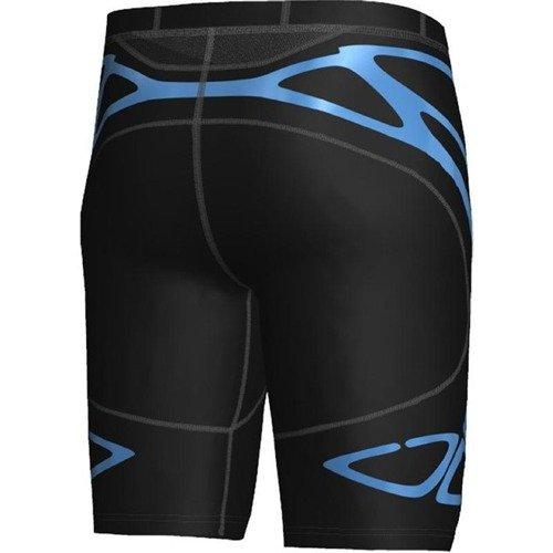 from Finn gay short adidas underwear