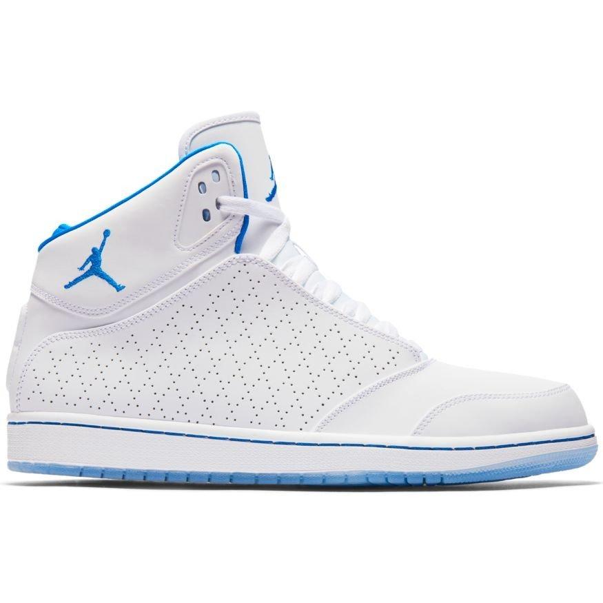 air jordan 1 flight 5 premium shoes 881434 107 adidas. Black Bedroom Furniture Sets. Home Design Ideas