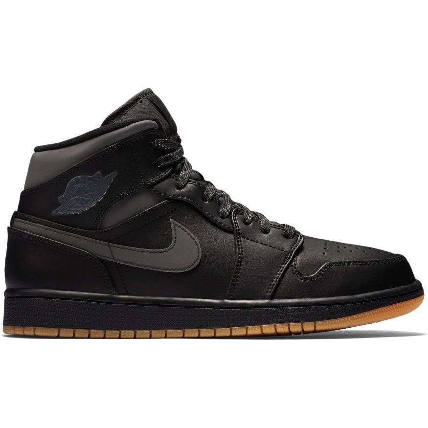 air jordan 1 mid winterized-aa3992-002