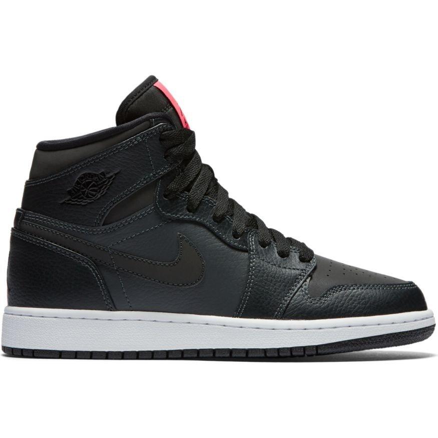 Air Jordan Retro Shoes List