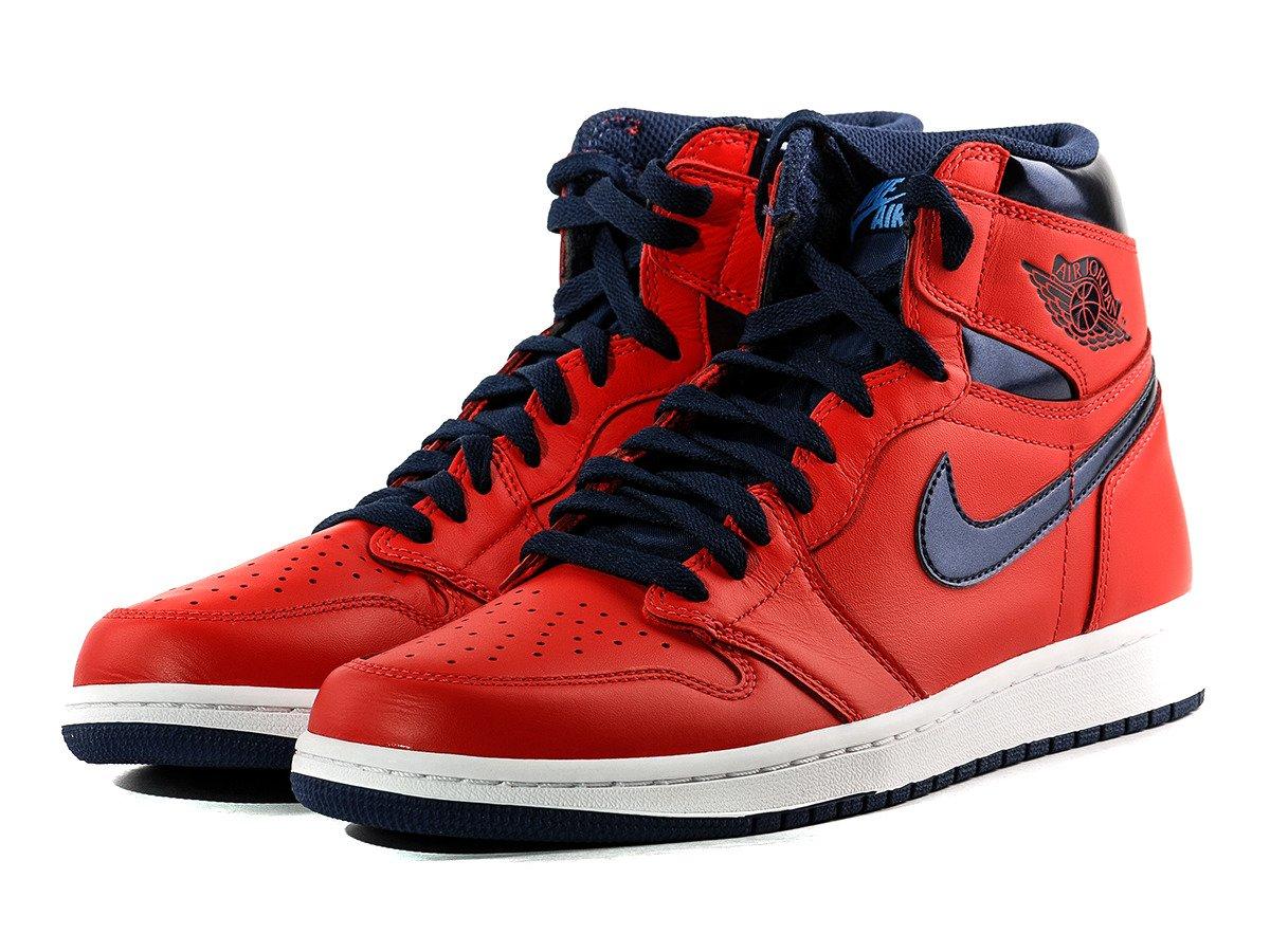 40f38af1d11 Air Jordan 4 X Eminem X Carhartt Shoe Lovers | PROFX