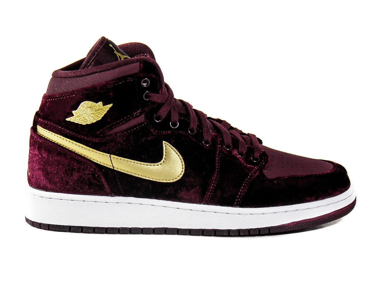 air jordan 1 basketball shoes