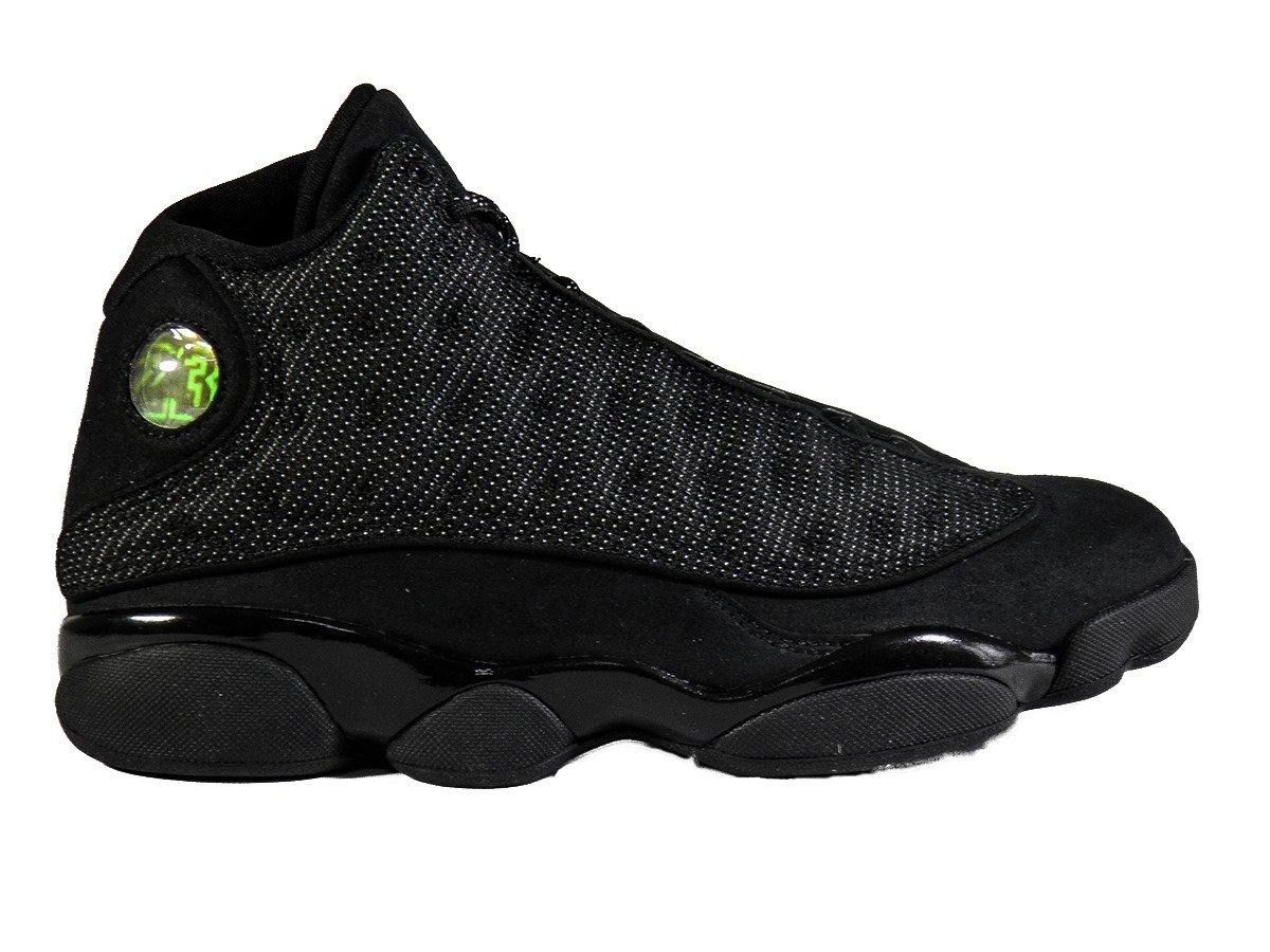 Basketball Shoes  Uk