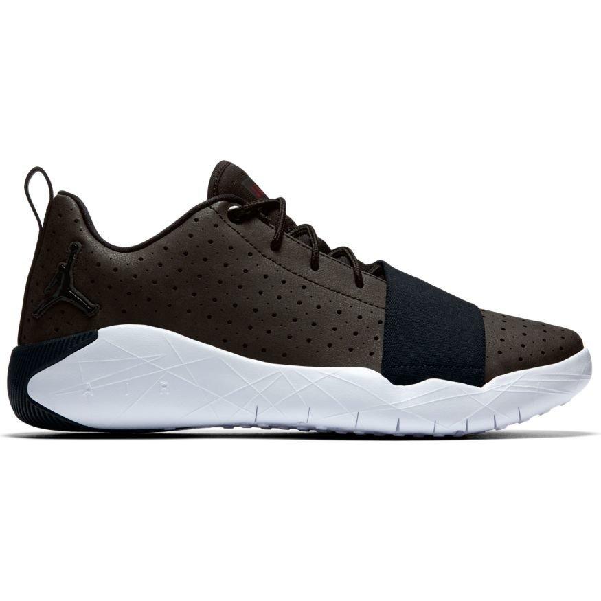 jordan 23. air jordan 23 breakout shoes - 881449-001