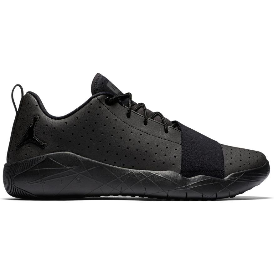 jordan 23. air jordan 23 breakout shoes - 881449-010