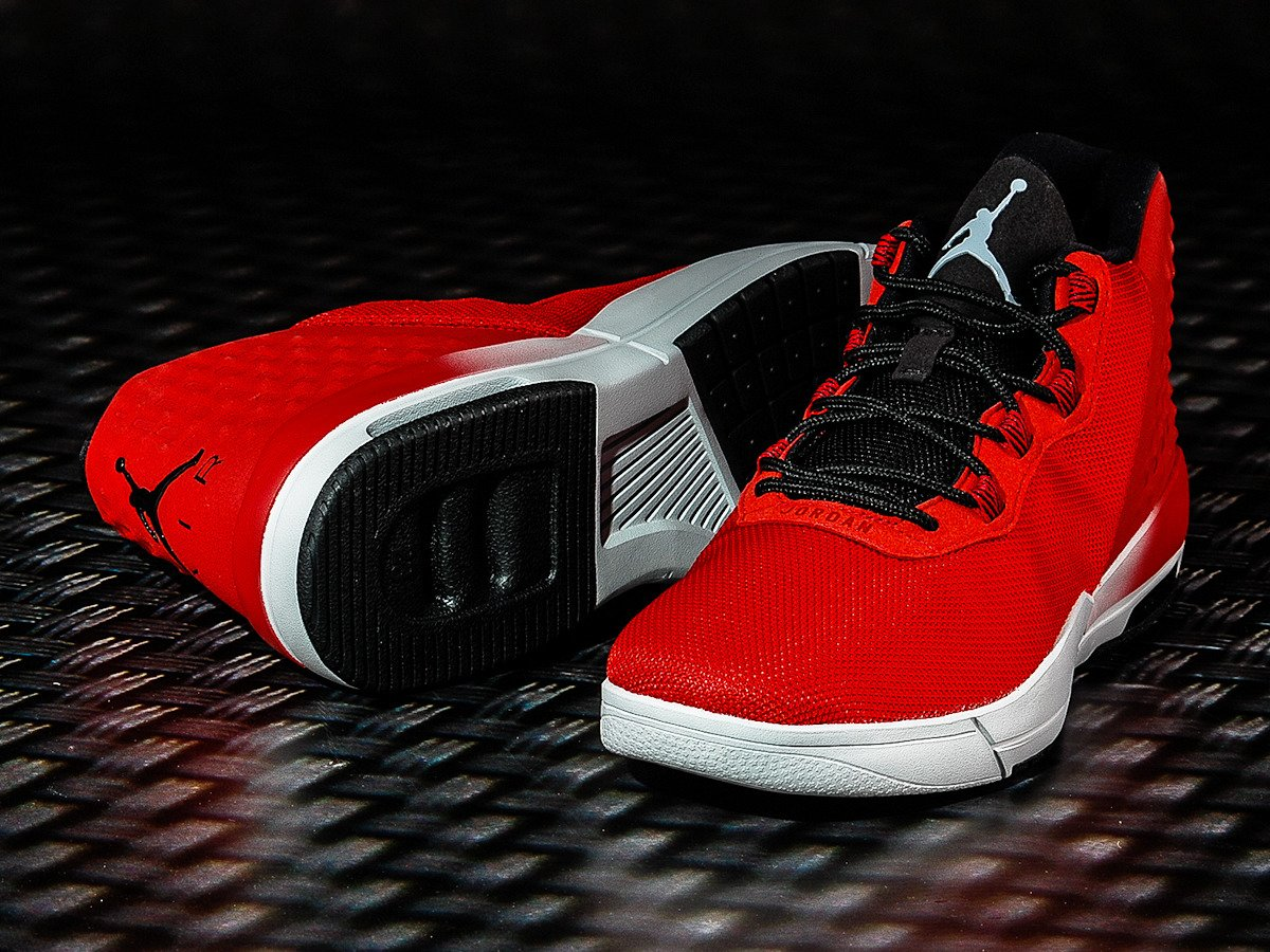 air academy shoes 844515 600 basketball shoes
