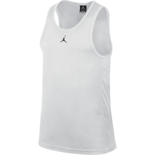 3ca12682630 Air Jordan Buzzer Beater Tank Top - 589114-100 .