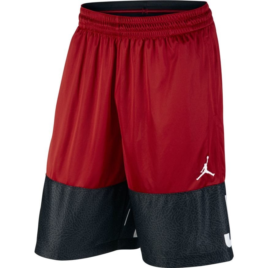air jordan classic blockout basketball shorts 831338687