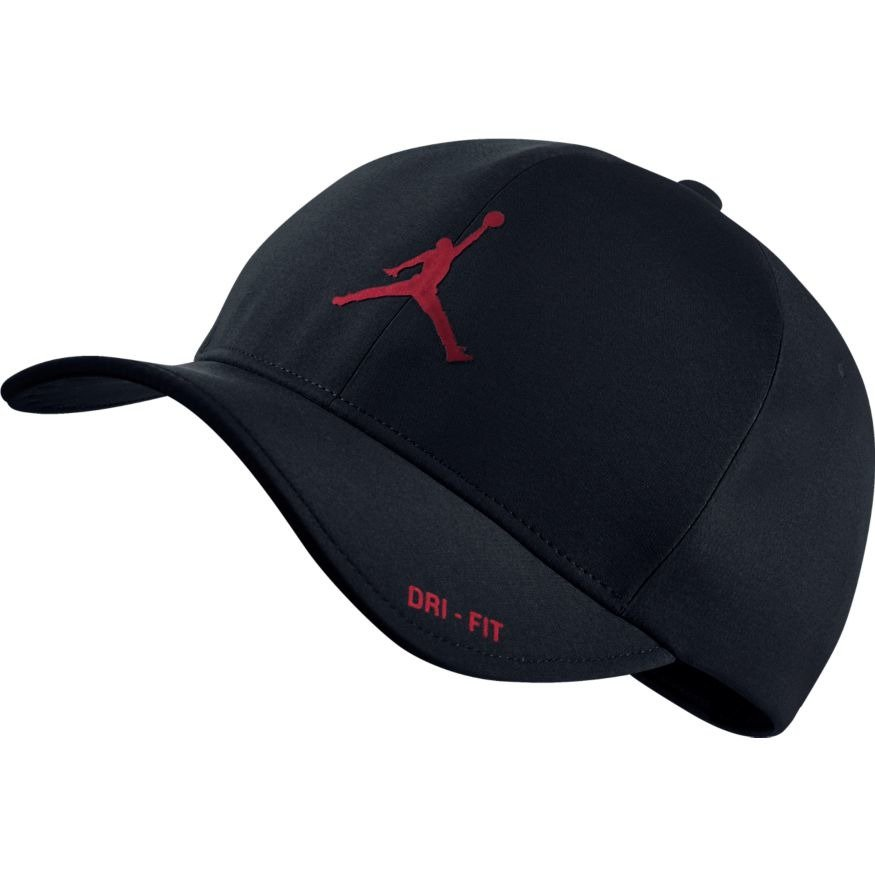 8c49bff4f5bc Jordan Cap Dri Fit custard-online.co.uk