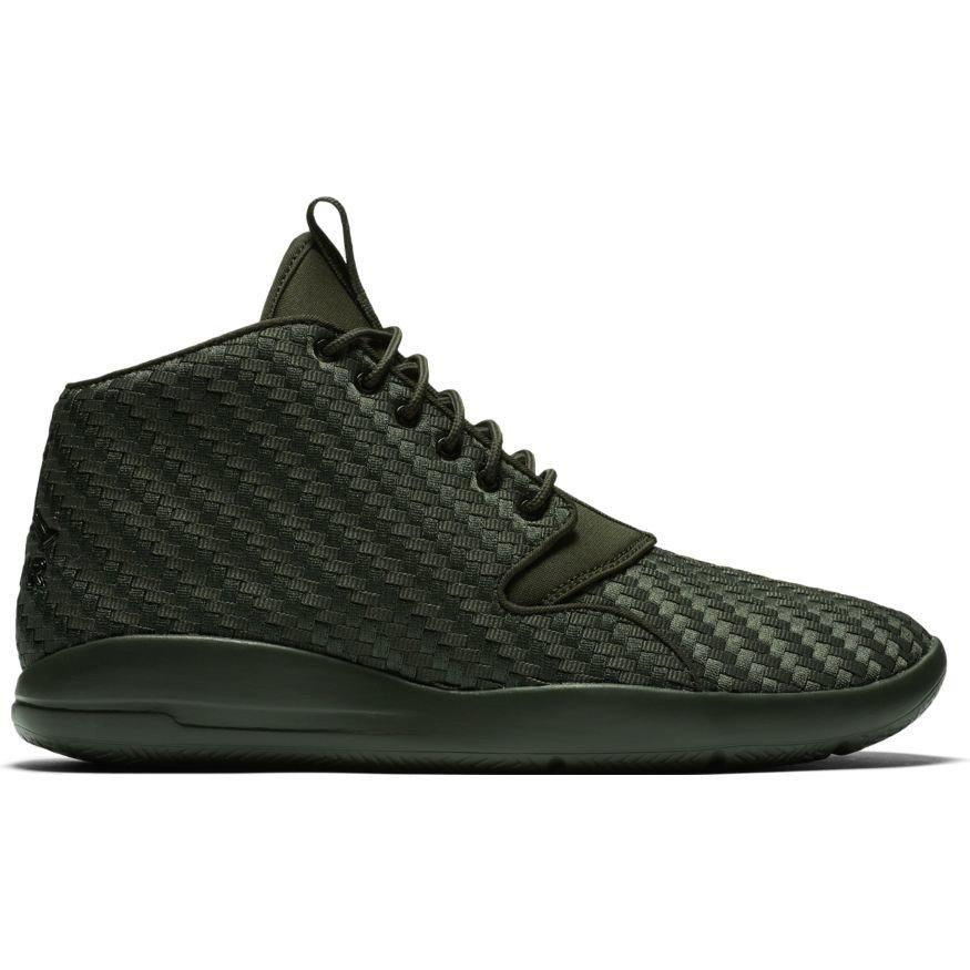 best service 1bb74 2cbf2 ... 50% off shoes nike jordan eclipse 724010 017 black white air jordan  eclipse chukka shoes