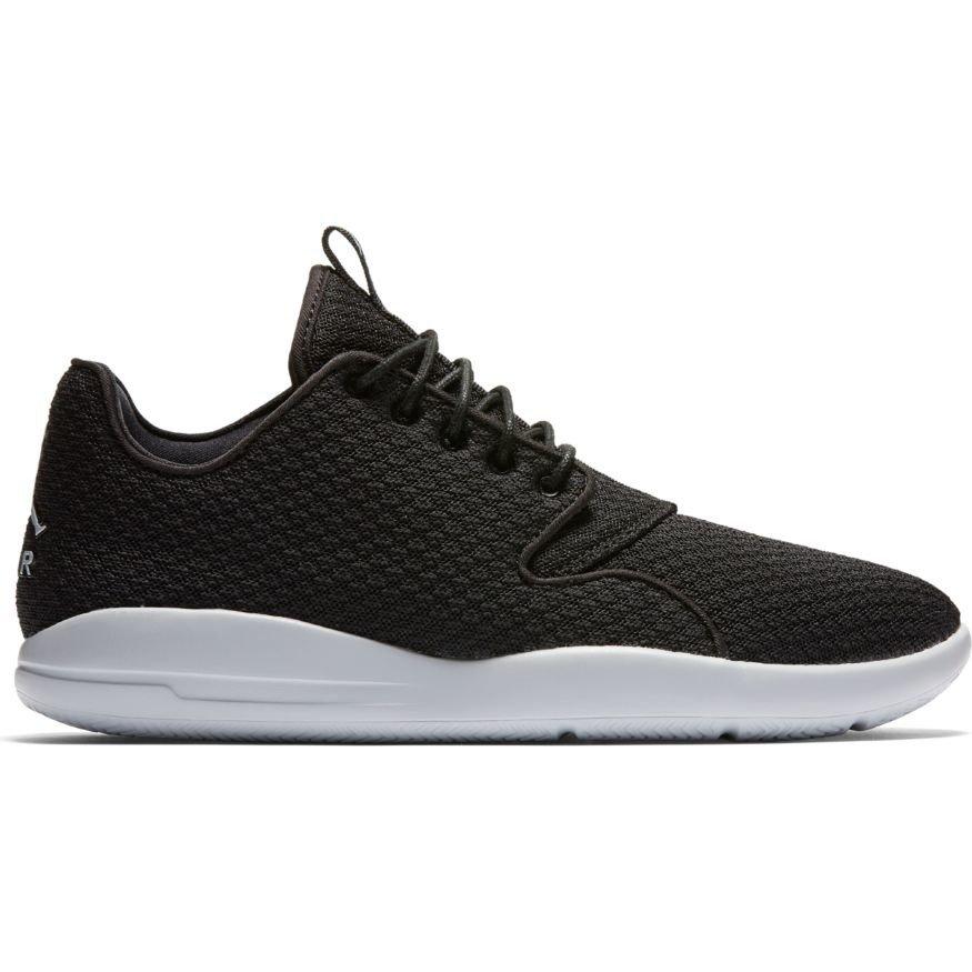 efff1fa6f1580e Atlassian CrowdID - Air Jordan 11 Michigan Dress Shoes For Women ...