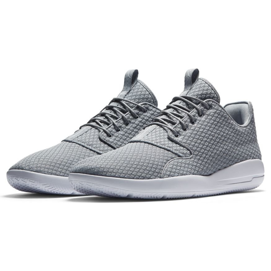 52c1c2a4c93 Air Jordan Future Basketball Shoes Top Shoes Brands | BASF