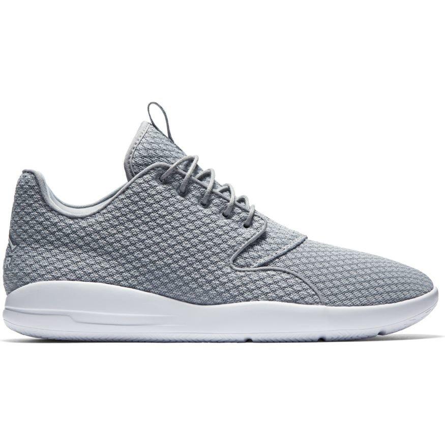 uk availability 13485 f307f Shop Women Air Jordan 14 Authentic Shoes For Sale 57% Off | presiro