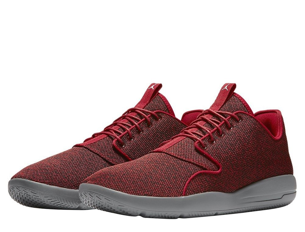Men S Air Jordan Eclipse Chukka Off Court Shoes