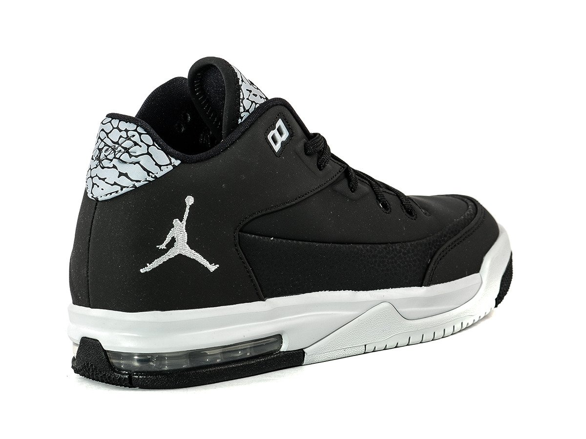 Jordan Flight  Basketball Shoes