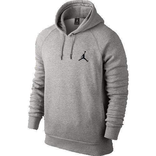 air jordan jumpman pullover hoodie 689267 063. Black Bedroom Furniture Sets. Home Design Ideas