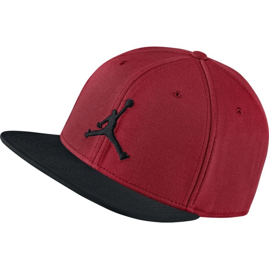 f7123592e26c36 netherlands red sox hats for sale yuma az 25622 325ad