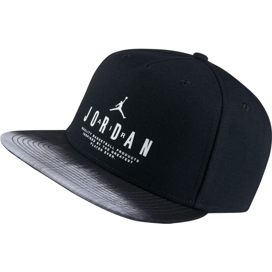 5969ab6d45bc ... where to buy uk cheap sale fe915 1892a air jordan modern heritage snapback  hat 834893 010