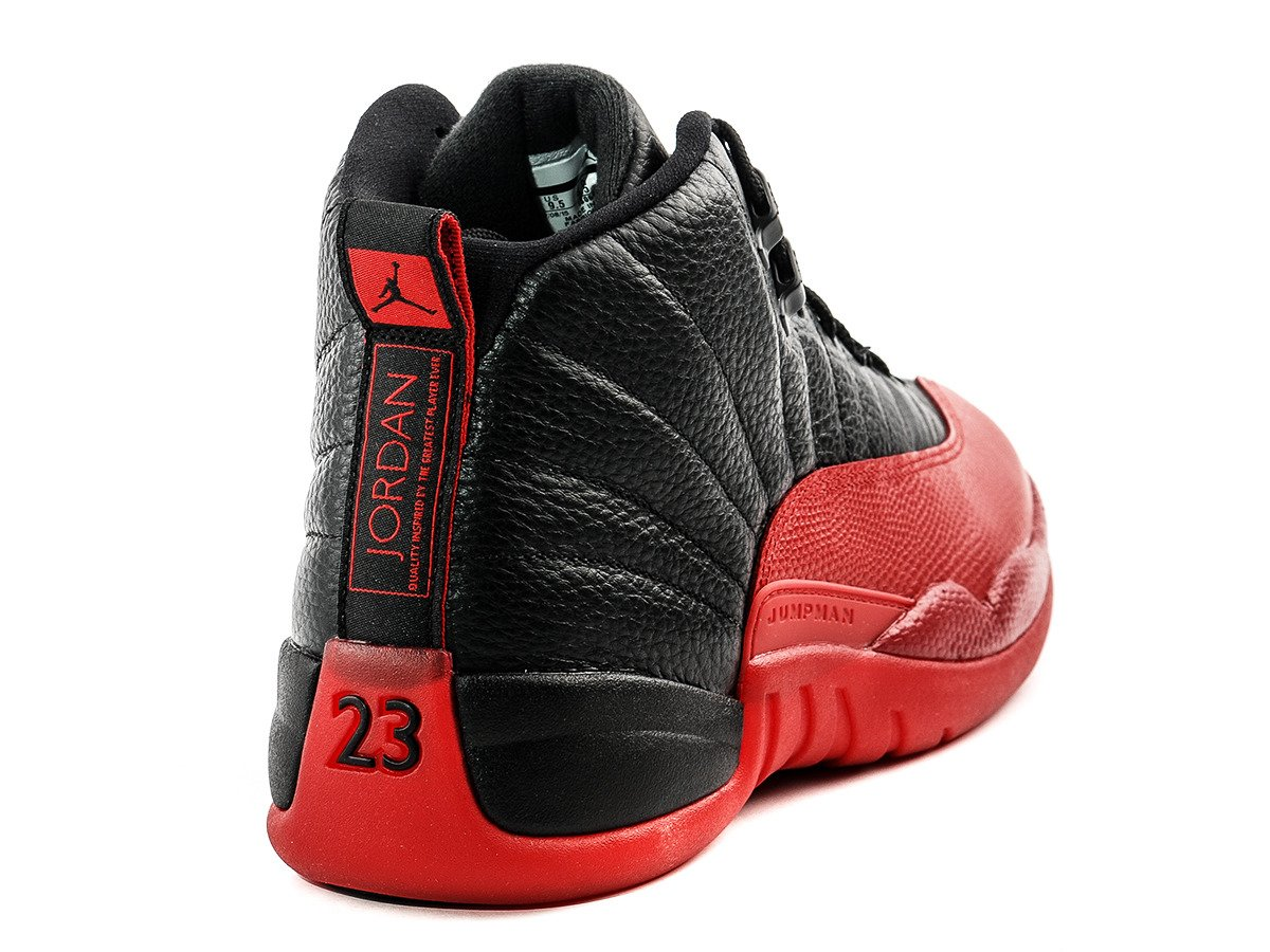 buy online d9c99 21905 flu game shoes. FREE 2Day Shipping Electronics amp Office Movies Music amp  Books Home Furniture amp Appliances Home Improvement