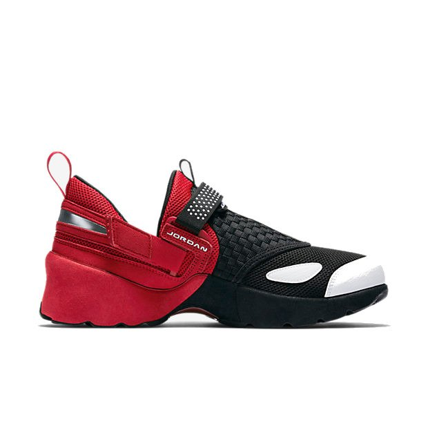 Jordan Trunner Casual Shoes  d8dc2e1f5
