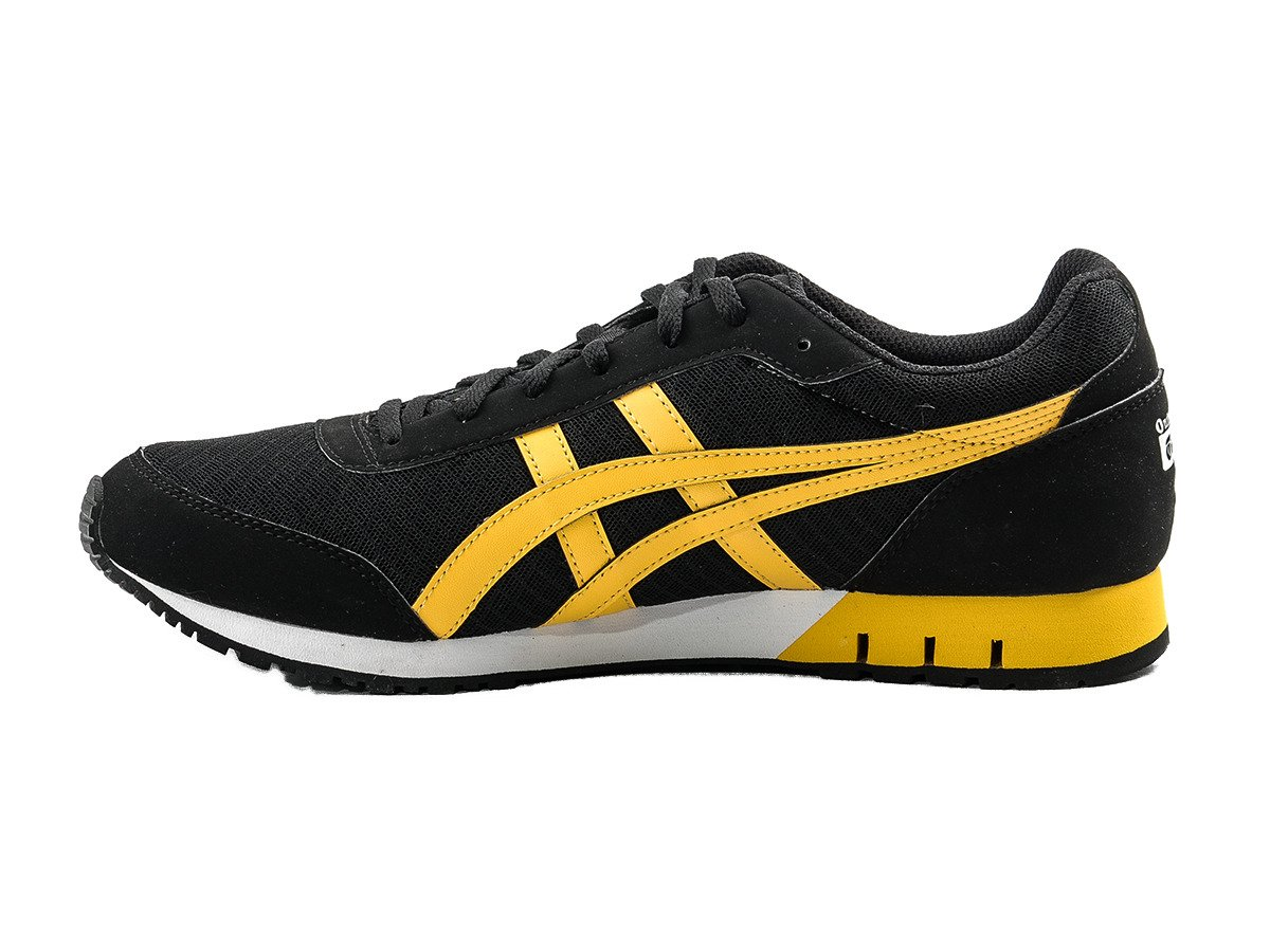 asics onitsuka tiger curreo shoes d4k3n 9004. Black Bedroom Furniture Sets. Home Design Ideas
