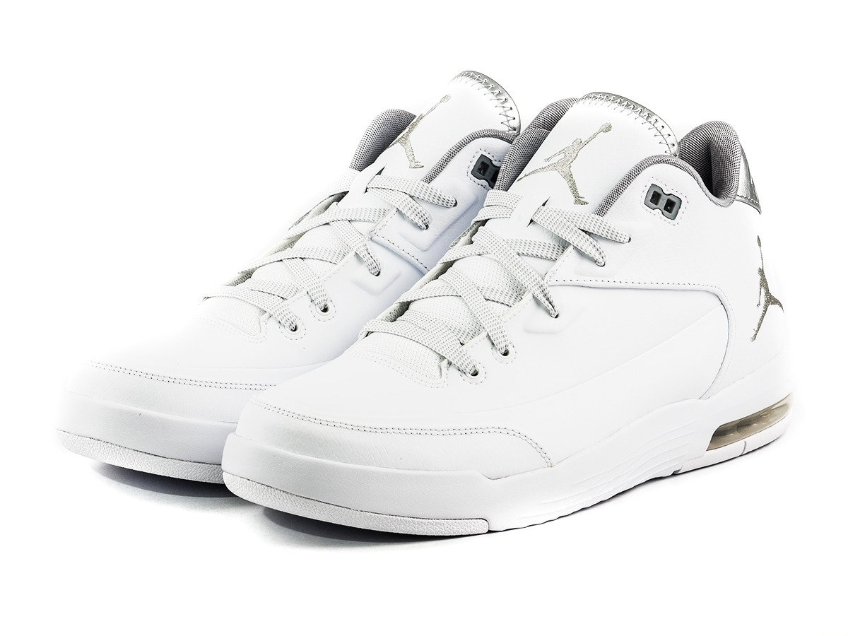 reputable site b87f3 11fa2 JORDAN FLIGHT ORIGIN 3 Shoes - 820245-100 .
