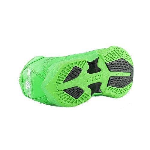 K1X Anti Gravity Shoes