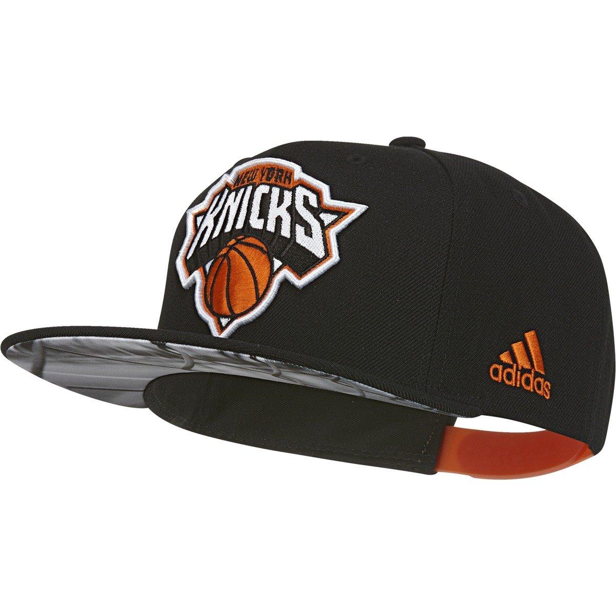 New York Knicks Clothing Uk