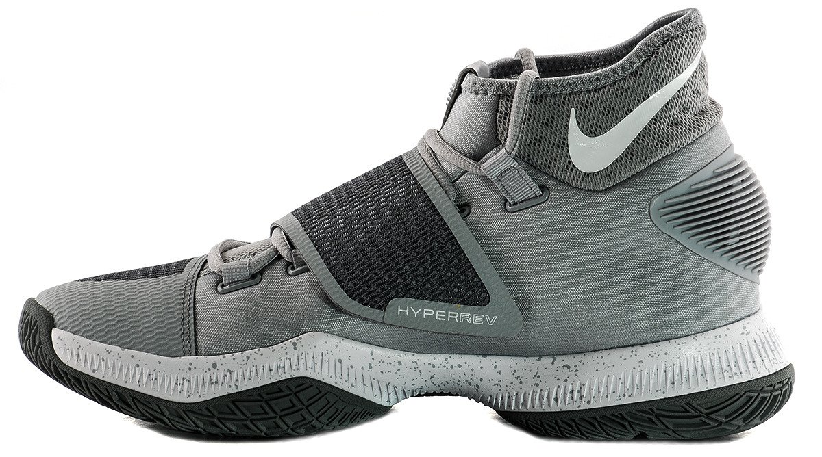Nike Basketball Shoes 2016 appelgaard.nu