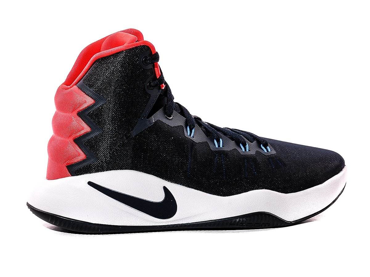 nike basketball shoes 2016 price list