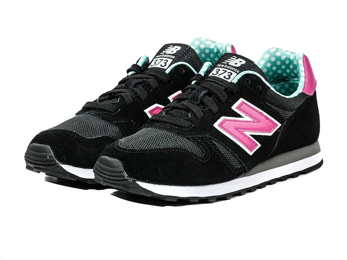 new balance 373 shoes wl373wpg basketball shoes. Black Bedroom Furniture Sets. Home Design Ideas