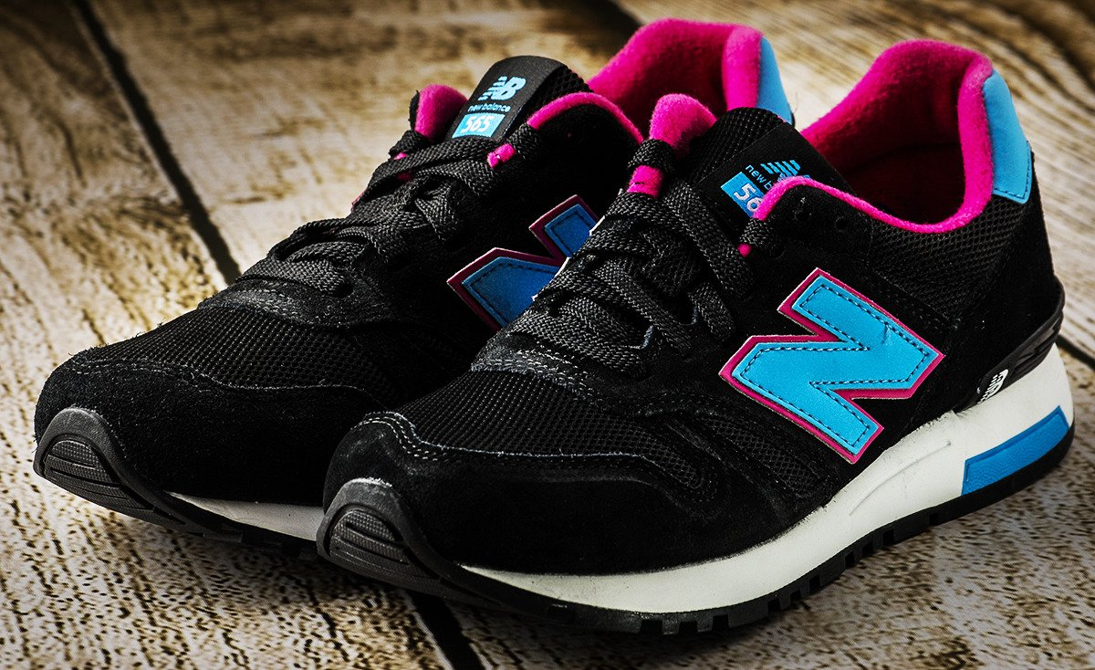 new balance 565 shoes wl565skt basketball shoes casual shoes sklep koszykarski. Black Bedroom Furniture Sets. Home Design Ideas