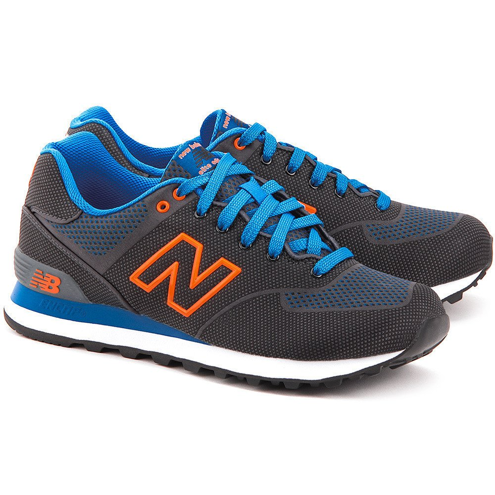 new balance ml 574 Basketball