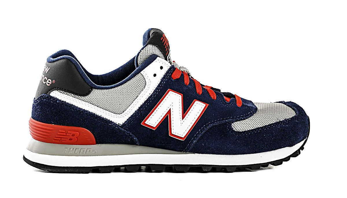 New Balance D Printed Shoes Price