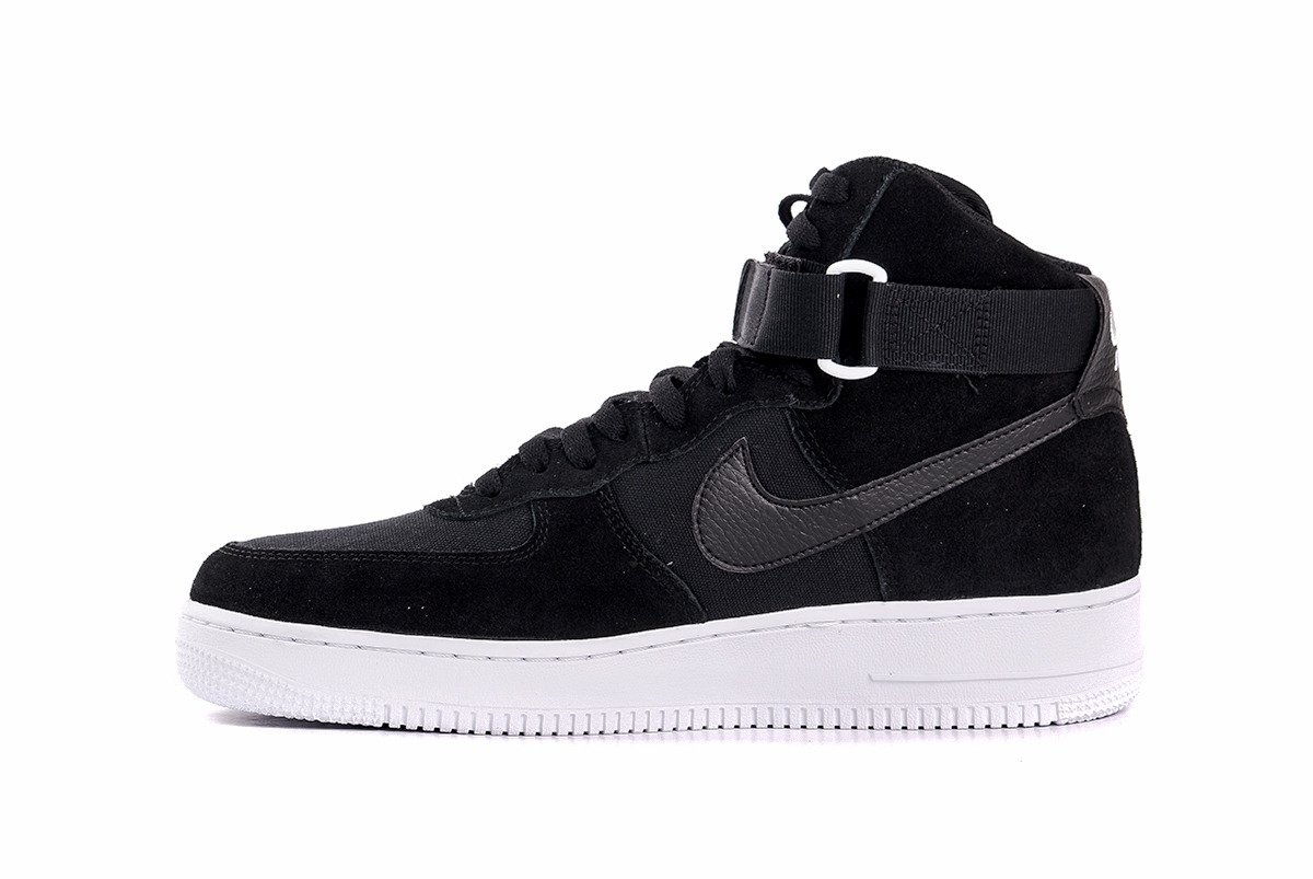 nike air force 1 high 39 07 315121 033 basketball shoes. Black Bedroom Furniture Sets. Home Design Ideas