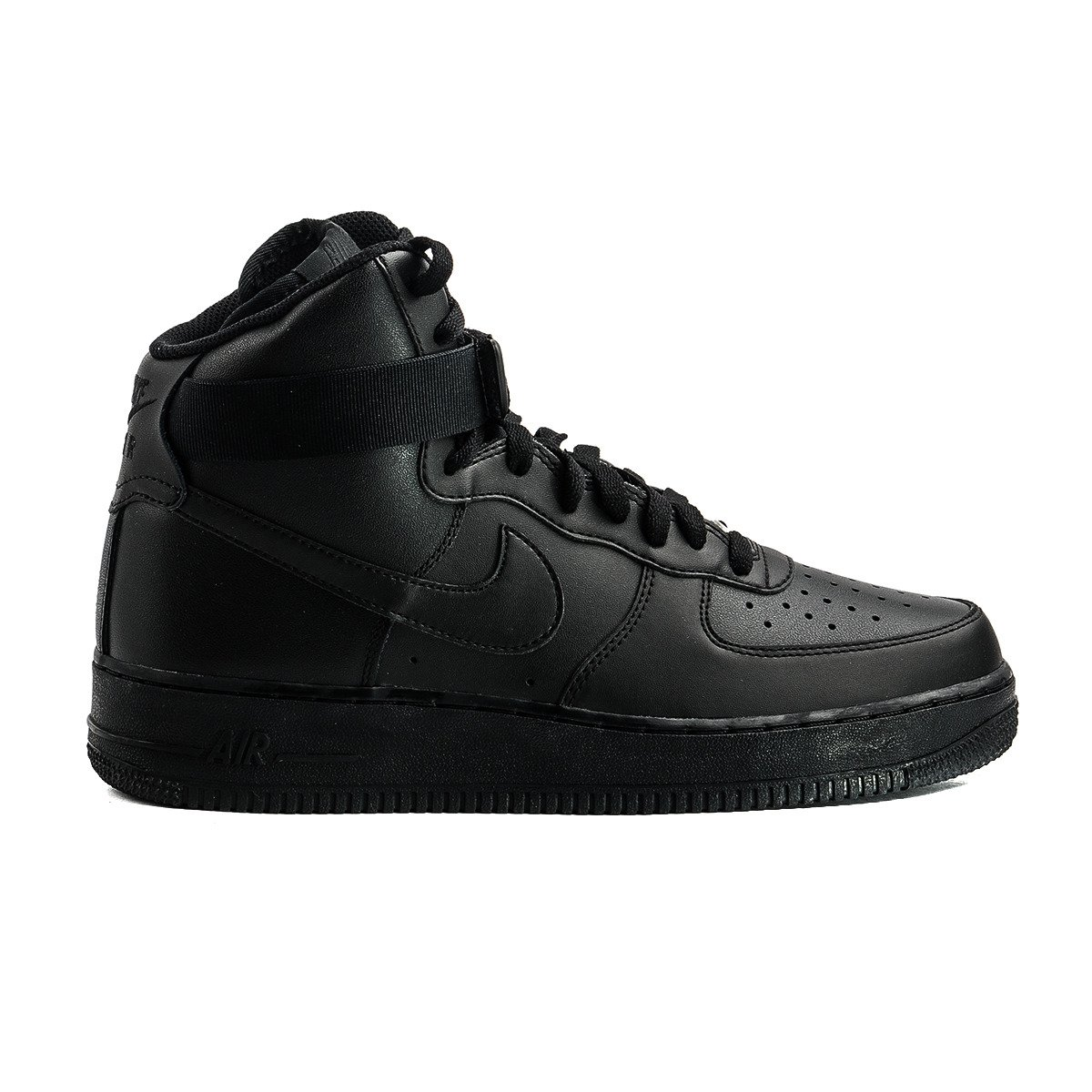 nike air force 1 high 39 07 shoes 315121 032 basketball. Black Bedroom Furniture Sets. Home Design Ideas