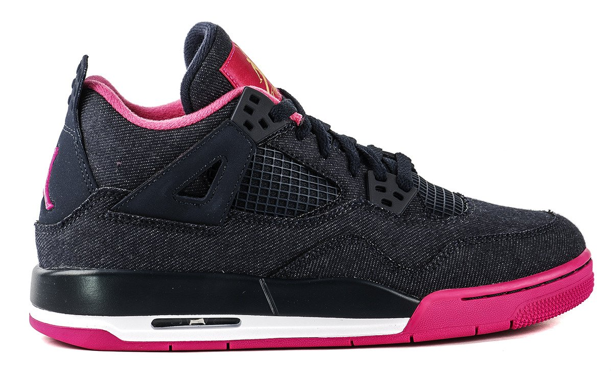 cheap for discount f39e3 f4efd ... real nike air jordan iv retro bbc71 c4a3d