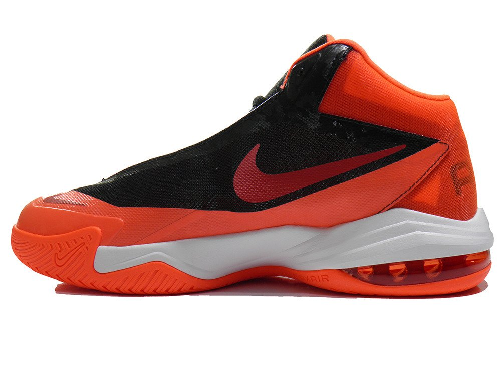 eng_pl_Nike AIR MAX AUDACITY Shoes 704920 801 15797_2