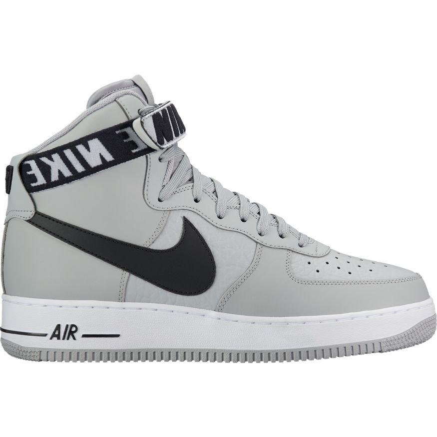 nike air force 1 sklep koszykarza