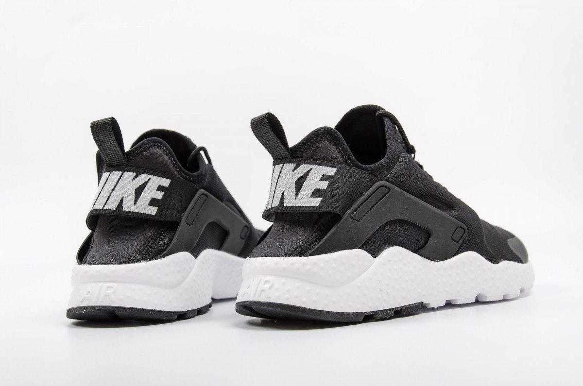 nike dunk en daim gris - Nike Air Huarache Run Ultra WMNS Shoes - 819151-001   Basketball ...