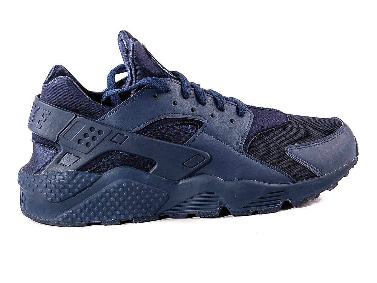 Nike Shoes Huarache Uk