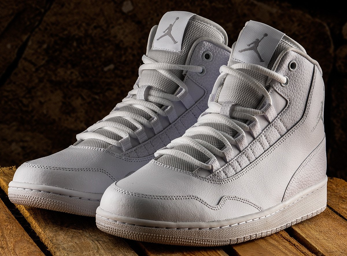 Nike Air JORDAN EXECUTIVE shoes