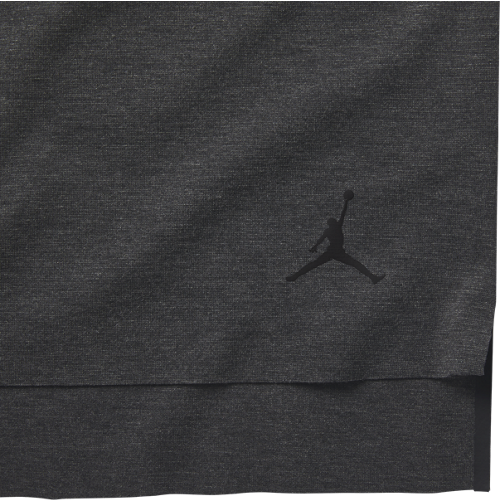 Nike Air Jordan 23 TECH S/S EXTENDED TOP TEE 724496-032 ...
