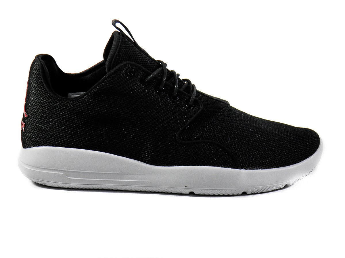 Nike Air Jordan Eclipse Shoes - 724010-001 | Basketball ...