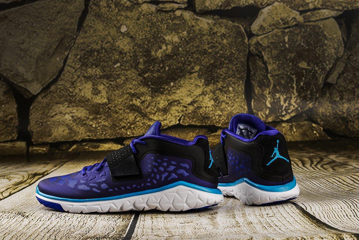 nike jordans shoes flight plain