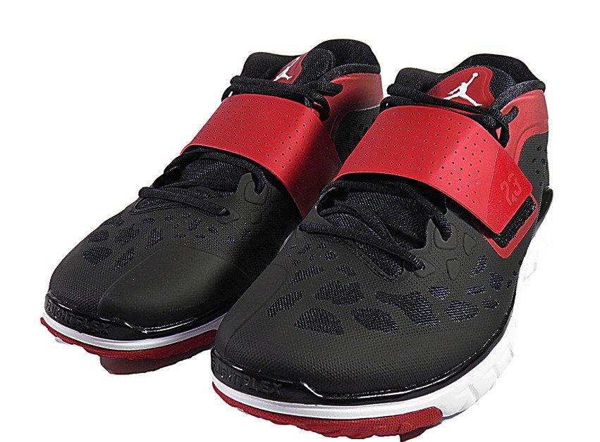 a53543a0670c Nike Tanjun Vs Nike Free Oil Resistant Work Boots