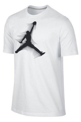 4e222fe0a96a t shirt nike air jordan