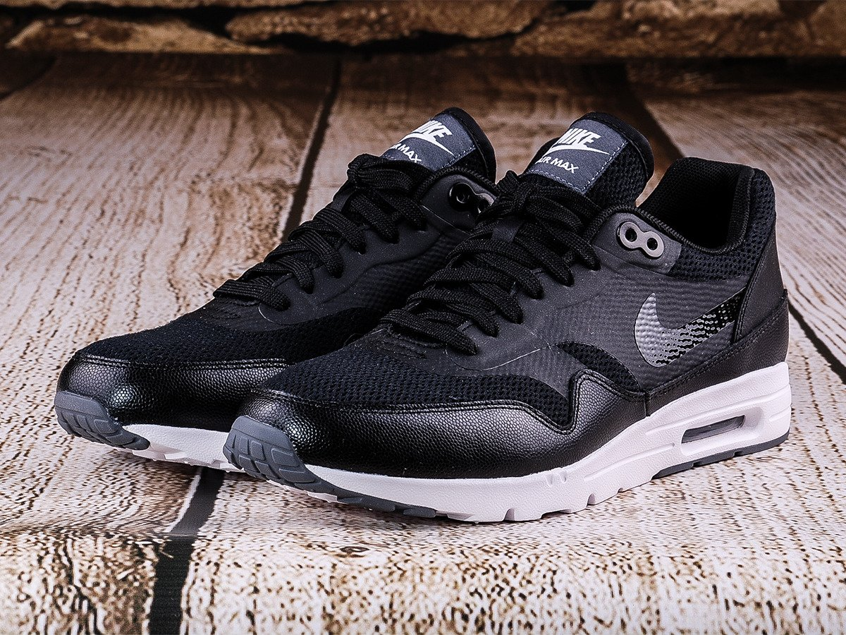 nike air max 1 ultra essential wmns shoes 704993 009. Black Bedroom Furniture Sets. Home Design Ideas
