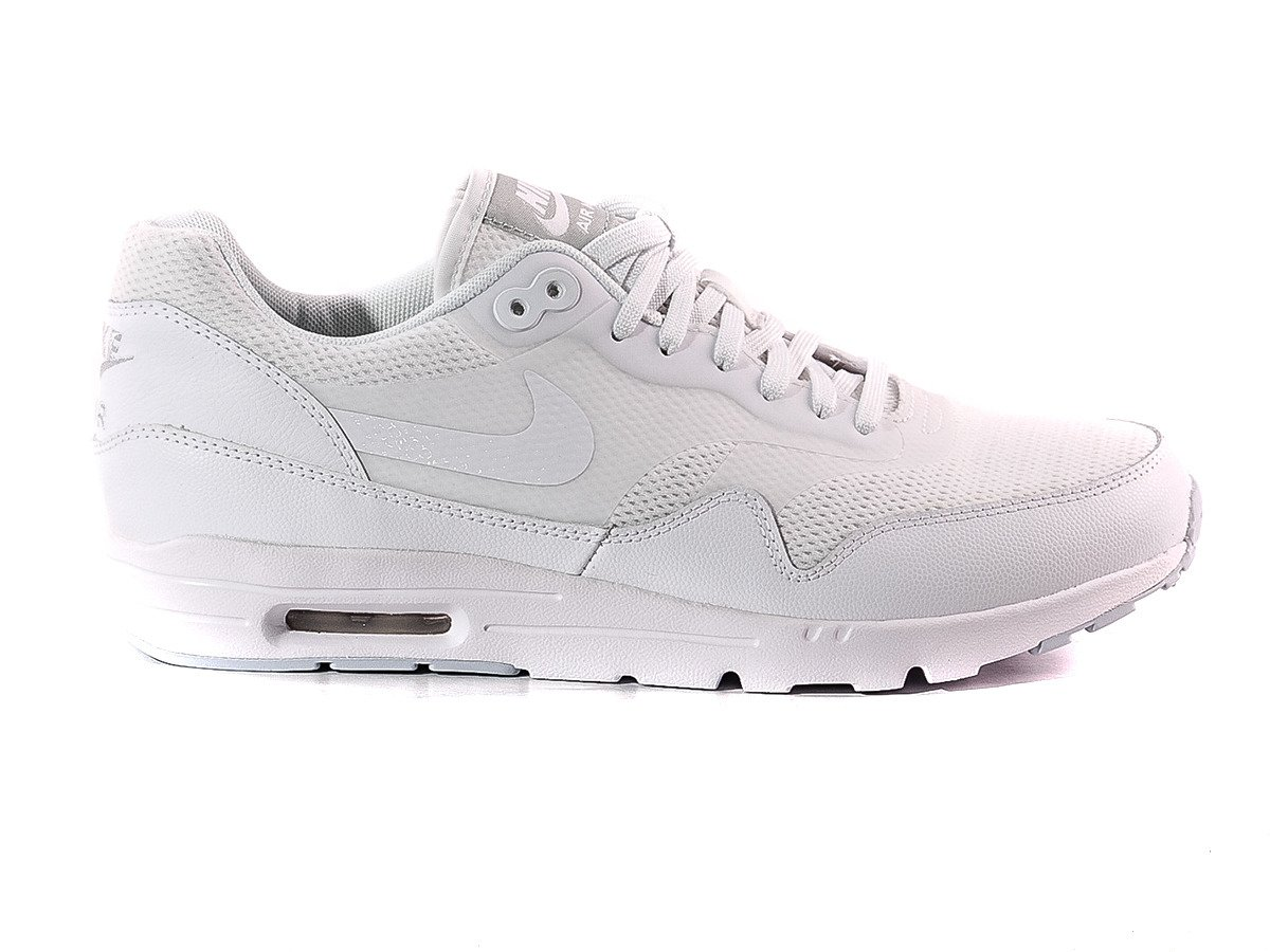 ... Nike Air Max 1 Ultra Essential Wmns Shoes - 704993-103 ...